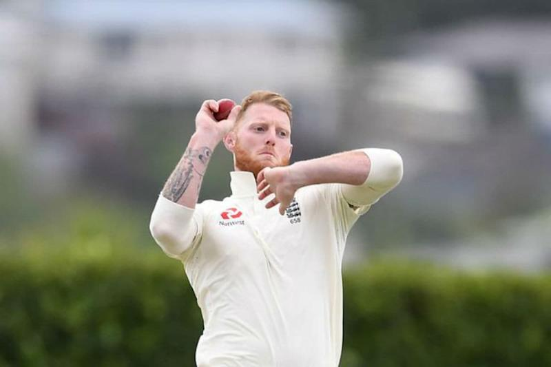 Ben Stokes Reveals Father's Brain Cancer Diagnosis as Reason for Missing Pakistan Tests