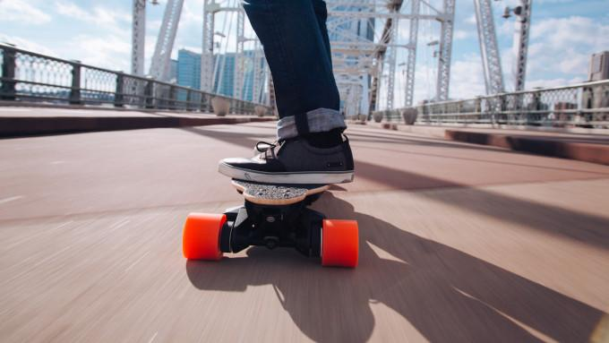 boosted-electric-board-vehicle-bridge