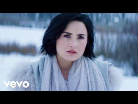 """<p>Still cursing out The Recording Academy to this day for failing to give Demi a Grammy for this track. My """"allergies"""" act up every. Damn. Time. </p><p><a href=""""https://www.youtube.com/watch?v=WDAd0S92Uko"""" rel=""""nofollow noopener"""" target=""""_blank"""" data-ylk=""""slk:See the original post on Youtube"""" class=""""link rapid-noclick-resp"""">See the original post on Youtube</a></p>"""