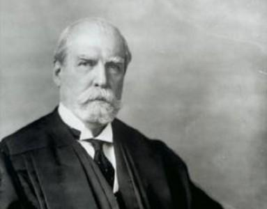 Chief_Justice_Charles_Evans_Hughes-383x300