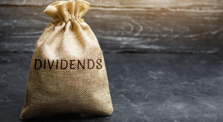 dividend stocks to Buy