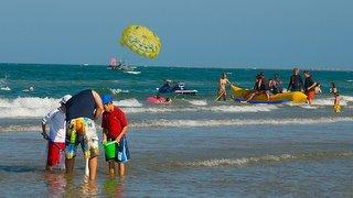 top luxury hotels of south padre island