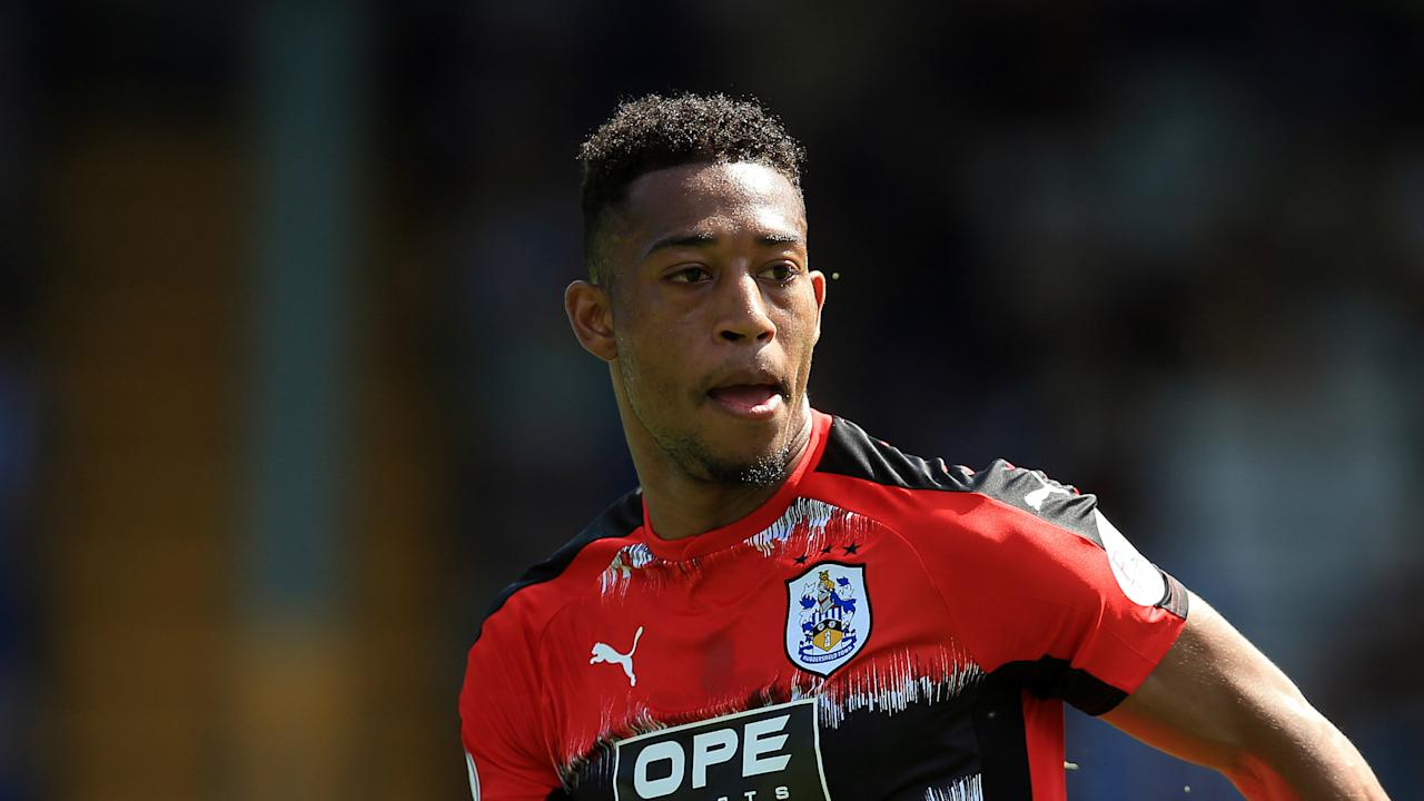 The Premier League newcomers have tied down three of the players who helped them to the top flight with fresh contracts