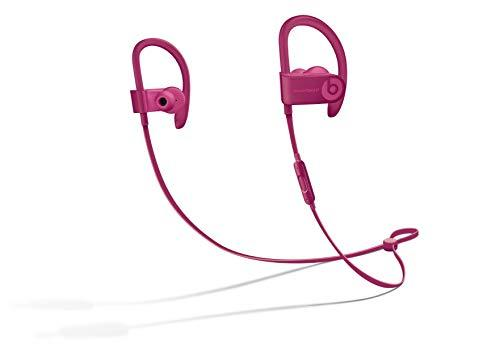 """<p><strong>Beats</strong></p><p>amazon.com</p><p><strong>$89.95</strong></p><p><a href=""""http://www.amazon.com/dp/B0765DV52H/?tag=syn-yahoo-20&ascsubtag=%5Bartid%7C2142.g.28425292%5Bsrc%7Cyahoo-us"""" target=""""_blank"""">Shop Now</a></p><p>One of the biggest sales we found during Prime Day was $110 off the Powerbeats3 wireless earphones. They provide up to 12 hours of battery, and a fast five-minute charge will give you enough power for an hour long run. They're sweat resistant with four earbud sizes to fit in almost any runner's ears without falling out.</p>"""