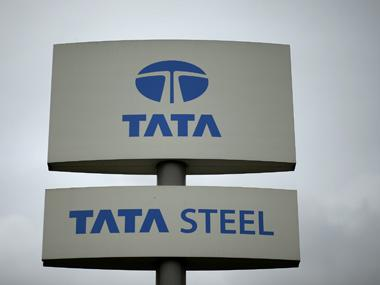 China's HBIS to buy Southeast Asian holdings from Tata Steel; firm eyes to expand overseas capacity