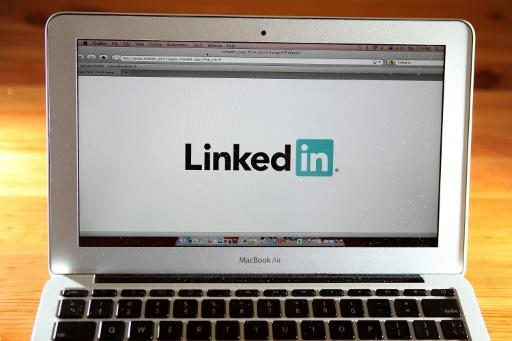 LinkedIn membership reaches half a billion