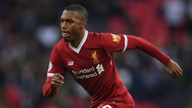 <p>Jurgen Klopp's patience with Daniel Sturridge looks to be coming to an end, with the injury-prone striker now way down in the pecking order to lead the line for the Reds, behind the likes of Dominic Solanke and even Danny Ings.</p> <br><p>No one denies the talent that the former Manchester City and Chelsea man possesses, but Sturridge clearly needs a fresh start away from Anfield to showcase it once again and put himself in contention for a World Cup spot. </p>