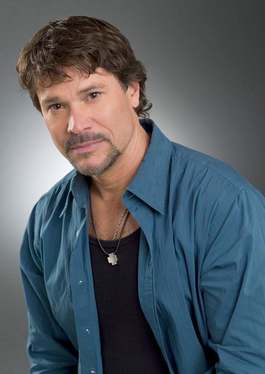 Bo was killed off after he returned to Hope and his family only to find out he had terminal brain cancer. He died in Hope's arms in one of the most emotional and tragic Days of Our Lives scenes of all time. While it seems that actor Peter Reckell doesn't want to return to the role of Bo, fans are still holding out hope that he'll come back someday, and that he'll reunite with the love of his life, Hope Brady, despite the fact .
