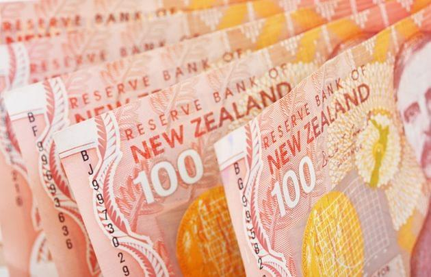 AUD/USD and NZD/USD Fundamental Daily Forecast – Mild Reaction to RBA Decision Then Flat Ahead of U.S. Elections