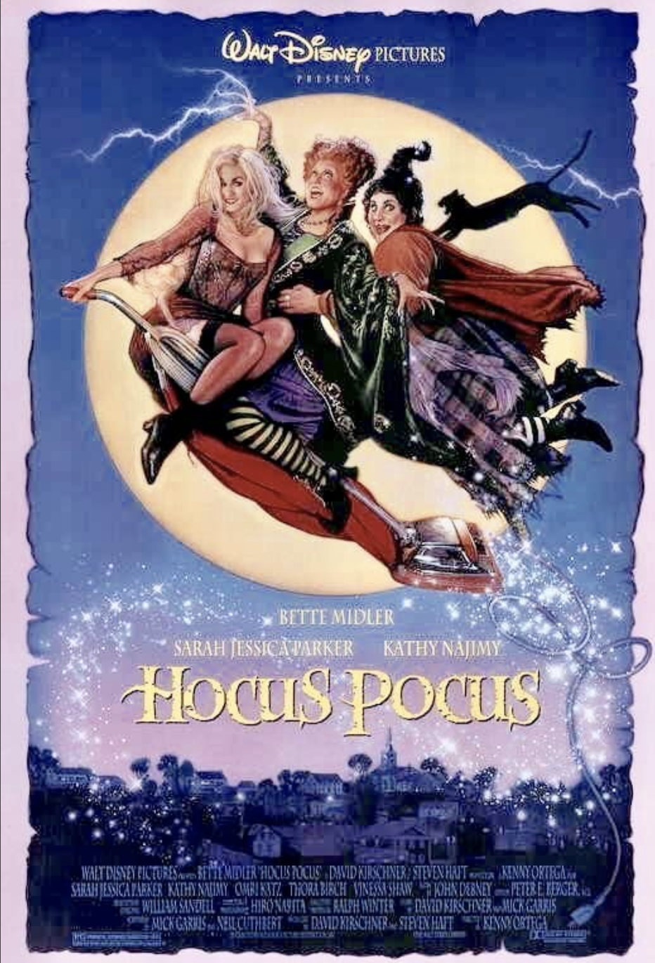 """<p><a class=""""link rapid-noclick-resp"""" href=""""https://go.redirectingat.com?id=74968X1596630&url=https%3A%2F%2Fwww.disneyplus.com%2Fmovies%2Fhocus-pocus%2F2iCcYcGrx7qD&sref=https%3A%2F%2Fwww.womansday.com%2Flife%2Fentertainment%2Fg37644376%2Ffall-movies%2F"""" rel=""""nofollow noopener"""" target=""""_blank"""" data-ylk=""""slk:STREAM NOW"""">STREAM NOW</a></p><p>When a trio of witches is awakened on Halloween night, a group of kids are the town's only hope against their evil powers.</p>"""