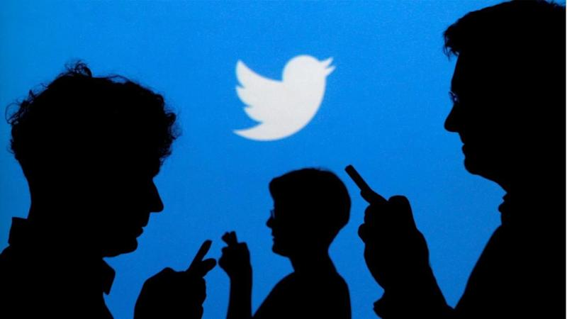 Tweeting in Hindi gaining popularity in India, shows study