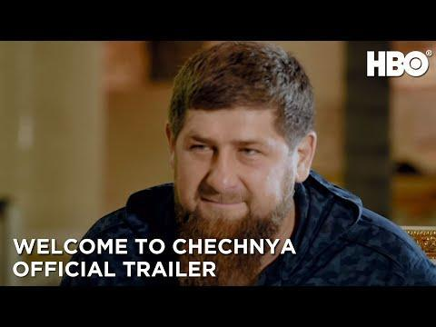 """<p>Another inspiring and brutal story, <em>Welcome to Chechnya</em> takes us deep inside anti-LGBTQ persecution in Chechnya and the small group of activists working to save the lives of people in the queer community. Academy Award-nominated director David France spotlights the underreported persecution and documents the atrocities with a keen, unflinching gaze. It puts a well-deserved, much-needed spotlight on the ongoing tragedy, and needs to be seen.</p><p><a class=""""link rapid-noclick-resp"""" href=""""https://www.amazon.com/Welcome-Chechnya-David-Isteev/dp/B08BY3ZG2S/ref=sr_1_1?dchild=1&keywords=%27Welcome+to+Chechnya%27&qid=1601918401&s=instant-video&sr=1-1&tag=syn-yahoo-20&ascsubtag=%5Bartid%7C10058.g.30382979%5Bsrc%7Cyahoo-us"""" rel=""""nofollow noopener"""" target=""""_blank"""" data-ylk=""""slk:watch now"""">watch now</a></p><p><a href=""""https://youtu.be/_2KMm49B6pE"""" rel=""""nofollow noopener"""" target=""""_blank"""" data-ylk=""""slk:See the original post on Youtube"""" class=""""link rapid-noclick-resp"""">See the original post on Youtube</a></p>"""