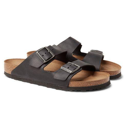 """<p><a class=""""link rapid-noclick-resp"""" href=""""https://go.redirectingat.com?id=127X1599956&url=https%3A%2F%2Fwww.endclothing.com%2Fgb%2Fbirkenstock-arizona-552111.html&sref=https%3A%2F%2Fwww.esquire.com%2Fuk%2Fstyle%2Fg27945626%2Fmens-summer-shoes%2F"""" rel=""""nofollow noopener"""" target=""""_blank"""" data-ylk=""""slk:SHOP"""">SHOP</a></p><p><strong>Best For: </strong>Balcony time (in a country that's not on the quarantine list, FYI)</p><p>The rise of the Birkenstock has been an almighty one. And, better yet, packs a rare collision of style and substance.</p><p>Boasting an airy, open-toed design, contoured footbeds make for a comfortable (and breathable) summer tread, granting you carte blanche to pair with your favourite South of France threads.</p><p>£69; <a href=""""https://go.redirectingat.com?id=127X1599956&url=https%3A%2F%2Fwww.endclothing.com%2Fgb%2Fbirkenstock-arizona-552111.html&sref=https%3A%2F%2Fwww.esquire.com%2Fuk%2Fstyle%2Fg27945626%2Fmens-summer-shoes%2F"""" rel=""""nofollow noopener"""" target=""""_blank"""" data-ylk=""""slk:endclothing.com"""" class=""""link rapid-noclick-resp"""">endclothing.com</a></p>"""