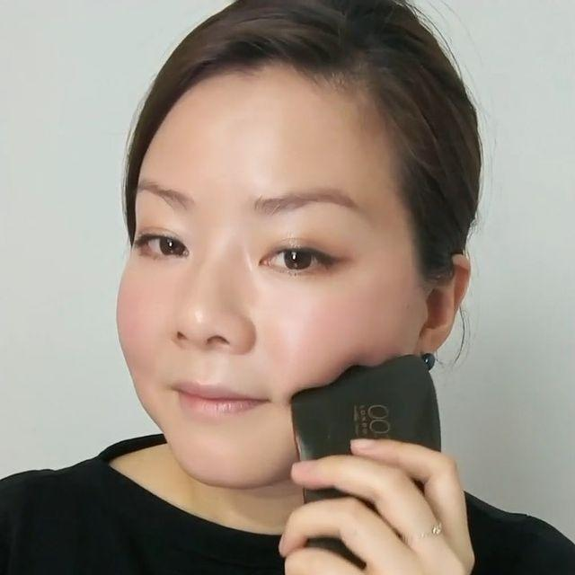 """<p>Expertly fusing eastern and western techniques, Ada Ooi combines aesthetic therapy, aromatherapy and acupuncture into her bespoke facial treatments that are the ultimate in holistic healing. A 'facialist-acupuncturist' to many in the public eye, including royals, she tailors her treatments according to skin ageing, plus hormonal, stress and sleep issues. It will start with a Traditional Chinese Medicine (TCM) Symptom Diagnosis, where your tongue, pulse, temperature and limbs are examined while your lifestyle and emotional factors are explored. Next, you might expect facial acupuncture, followed by lymphatic drainage and modern gua sha massage, manipulation of the facial fascia and sacral cranial fluid release. The therapies (even the needles part) feel impossibly relaxing, while the immediate improvements in your skin are there to see: sagging is lifted, contours are redefined and your brightened complexion glows from within. </p><p>Ada Ooi at Bond Street / Harley Street, London, £250 for 60 minutes (executive aesthetician, £150), visit <a href=""""https://www.001skincare.com/pages/bespoke-acupuncture-facials"""" rel=""""nofollow noopener"""" target=""""_blank"""" data-ylk=""""slk:001skincare.com"""" class=""""link rapid-noclick-resp"""">001skincare.com</a></p><p><a href=""""https://www.instagram.com/p/B2cEyU4Hk2T/?utm_source=ig_embed&utm_campaign=loading"""" rel=""""nofollow noopener"""" target=""""_blank"""" data-ylk=""""slk:See the original post on Instagram"""" class=""""link rapid-noclick-resp"""">See the original post on Instagram</a></p>"""