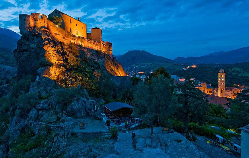 National Geographic Traveler presents the New Year's must-see places. Whether it's India's literary hub or Switzerland's mountain majesty, these go-now destinations will send you packing. Corsica: Napoleon's soulful island home Two hundred years after Napoleon Bonaparte suffered his final military defeat, Corsica, his birthplace, stubbornly resists its own cultural Waterloo. Though this Mediterranean island has deep, historic ties to Italy and has been part of France since 1769, its 300,000 inhabitants retain a fierce pride in their own unique culture, including the proverb-rich Corsican tongue. But to keep that birthright vibrant in the face of tourism and its homogenising effects, their battle remains constant. - Christopher Hall