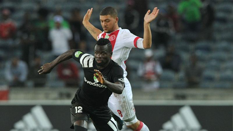 Nedbank Cup draw: Orlando Pirates, Kaizer Chiefs and Sundowns learn Last 16 opponents