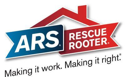 ARS to celebrate National HVAC Tech day (PRNewsfoto/American Residential Services)