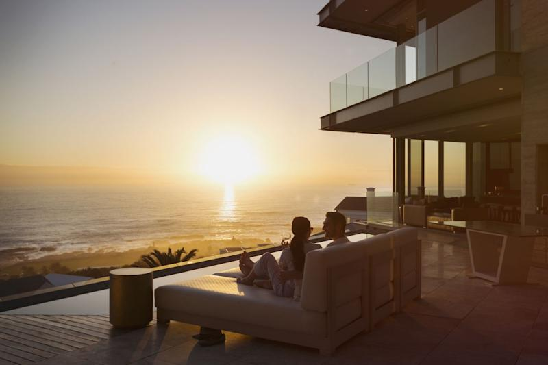 9 Airbnb Rental Tax Deductions You Can Take for Your Vacation Properties