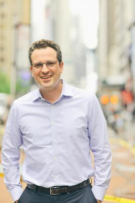 Noah Breslow, Chairman and CEO, OnDeck