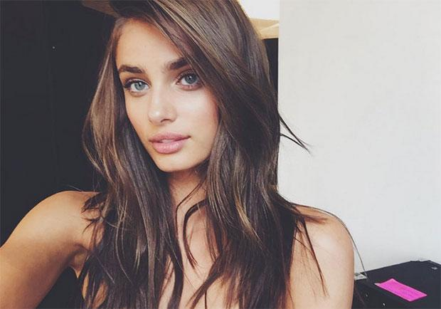 Image result for taylor hill