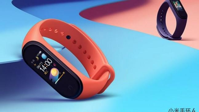 Cheap and best has been the theme for Xiaomi Mi bands, and this approach has also made the company market leader in the fitness bands. Xiaomi has now launched the Mi Band 4 and from the looks of it, the new fitness band seems a big update over the Mi Band 3.