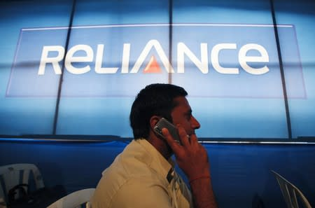Reliance Capital rejects PwC's observations after auditor quits