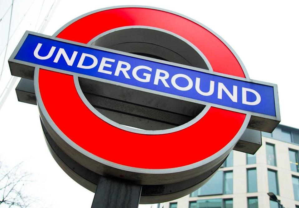 Planned strikes by London Underground drivers will cause severe disruption if they go ahead, Transport for London has warned (Ian West/PA) (PA Archive)