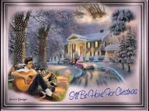 """<p>Dylan croaking spirited Christmas music is even weirder than expected, but not necessarily in a bad way. He's fittingly resigned on this mournful holiday detour.</p><p><a href=""""https://www.youtube.com/watch?v=DYnxE7x6h_w"""" rel=""""nofollow noopener"""" target=""""_blank"""" data-ylk=""""slk:See the original post on Youtube"""" class=""""link rapid-noclick-resp"""">See the original post on Youtube</a></p>"""