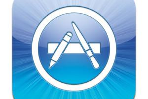 5 Must Have Apps For The iPhone image apps for iPhone