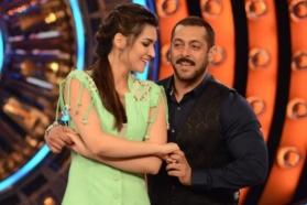 Kriti Sanon to star opposite Salman Khan in 'Kabhi Eid Kabhi Diwali'?