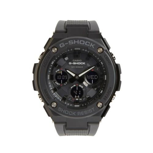 G-Shock Ana-Digi Solar Watch, 46mm. (Photo: Nordstrom)