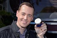 <p>Sean Murray might not have gone on to appear in many more films, but his TV career took off and he's played Timothy McGee on NCIS since 2003.<br></p>