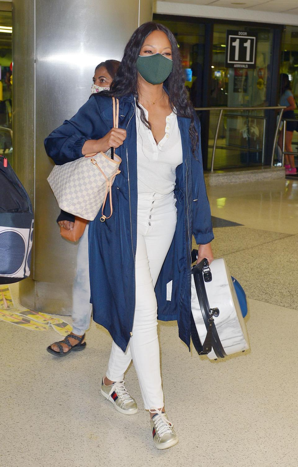 """<h1 class=""""title"""">Celebrity Sightings In Miami - July 15, 2021</h1><cite class=""""credit"""">Photo: Getty Images</cite>"""