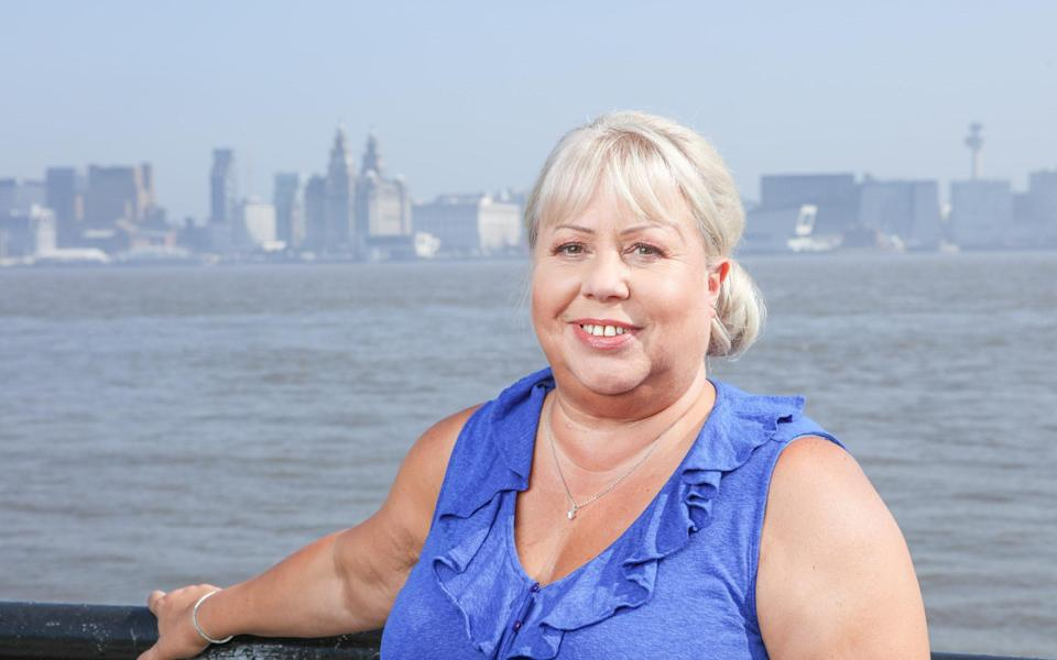 Dawn Coker is the chief executive of Access2Funding and introduced an official menopause policy