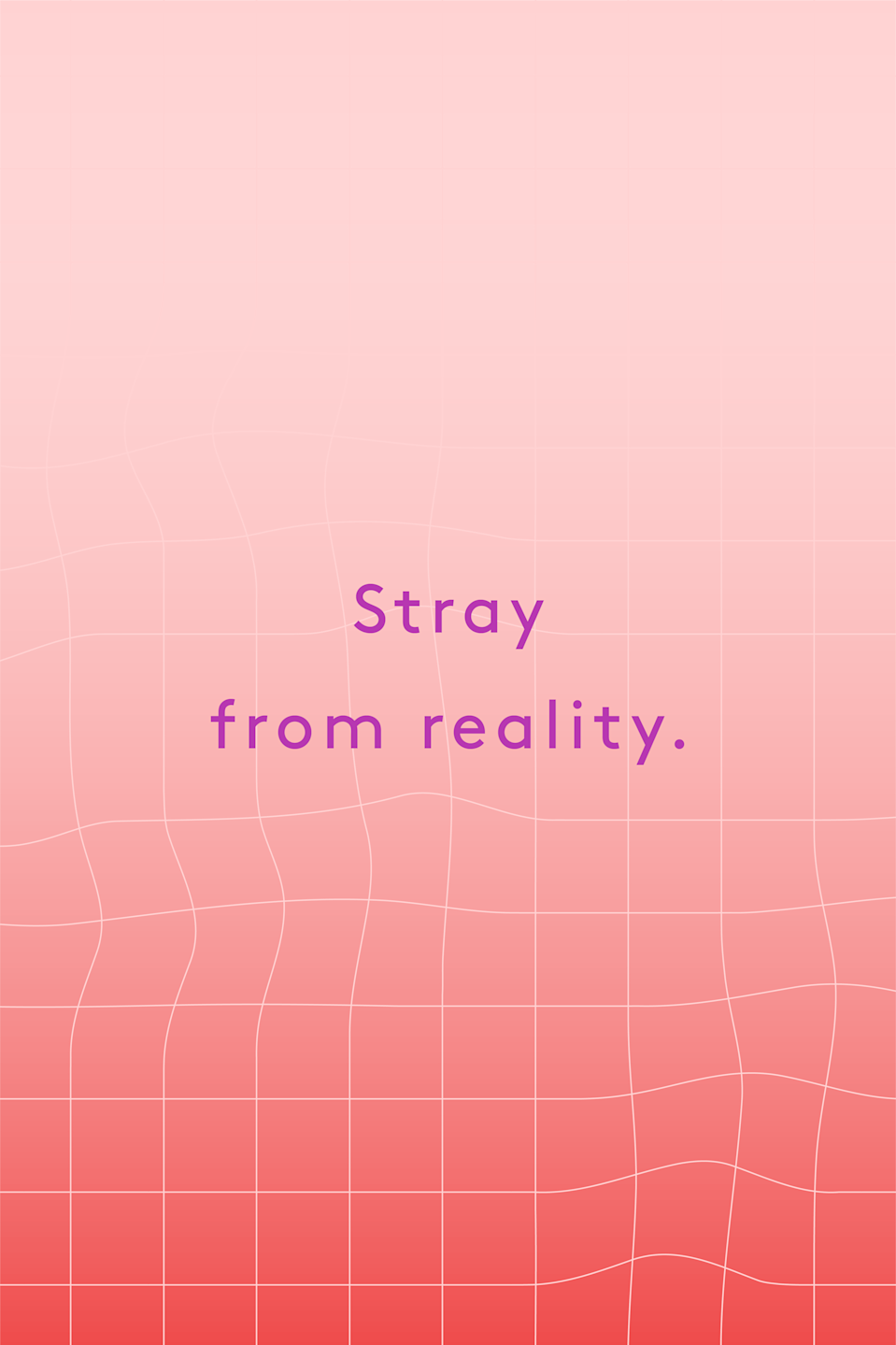 """<p><strong>Stray from reality.</strong></p><p>""""One of the coolest things about phone sex is that everything is happening in the realm of imagination, so anything is possible. Ever wanted to have sex upside-down in zero gravity on the International Space Station? Now's your chance. In fantasy, you get to be a superhero, villain, rockstar, or a groupie. Description is everything in phone sex, so if you're creating a fantasy scenario, set the scene. Enrich it with sensory adjectives and really paint a picture with your words. Imagine you're telling your partner a sexy bedtime story and you want to make it as vivid as possible."""" –<a href=""""http://www.ashleymanta.com/feminist_guide_to_phone_sex_live"""" rel=""""nofollow noopener"""" target=""""_blank"""" data-ylk=""""slk:Ashley M."""" class=""""link rapid-noclick-resp"""">Ashley M.</a></p>"""