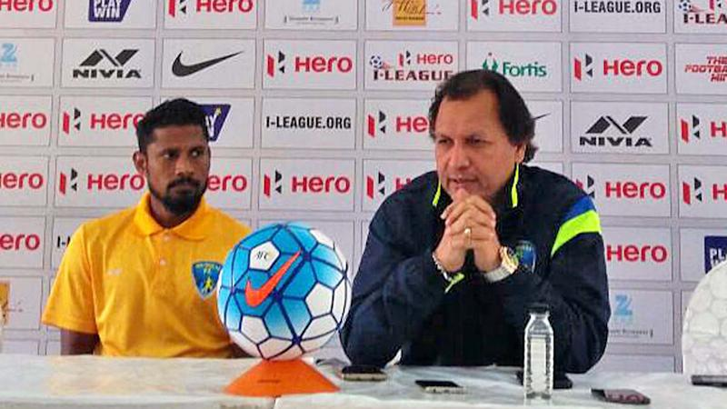I-League 2017: The Santosh Kashyap reign- Scrutinizing the flaws at the Mumbai outfit