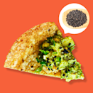 """<p>Whether it's game night or snack time, chips and guac are always a great call. Mix up your routine with this sesame- and soy-infused take.<br></p><p><a class=""""link rapid-noclick-resp"""" href=""""https://www.womenshealthmag.com/food/a32133905/healthy-sesame-soy-guacamole-recipe/"""" rel=""""nofollow noopener"""" target=""""_blank"""" data-ylk=""""slk:GET THE RECIPE"""">GET THE RECIPE</a></p><p><em>*Nutritional information not available</em></p>"""