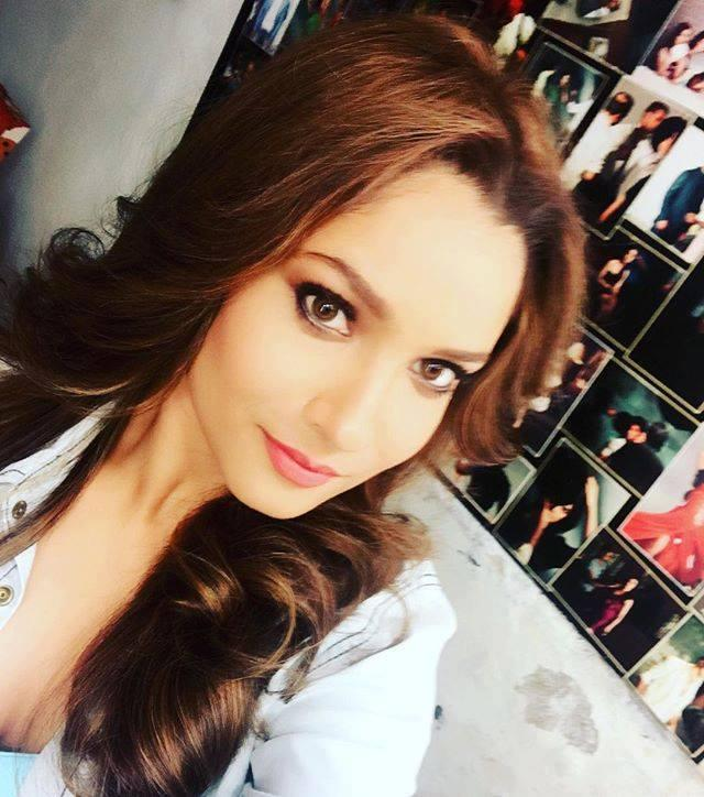 <p>Its been a while Ankita was last seen on screen, the buzz is she is preparing for a 'dhansu' big screen debut to give her ex-beau a face-off. But the bills don't worry her, for she had saved up enough from the 1.5 lakh per episode checks she received during Pavitra Rishta. </p>