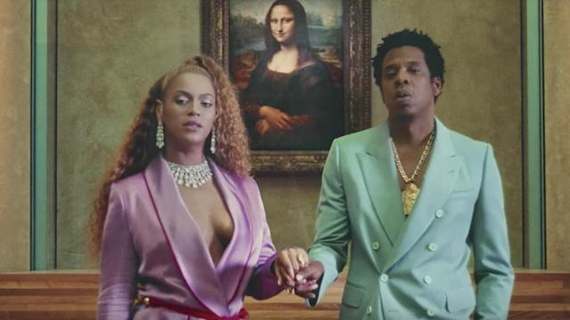 """With """"Everything Is Love,"""" the three-season musical miniseries about Beyonce and Jay-Z — a.k.a. the Carters — reaches a happy ending. It's both a completion — of the marriage trilogy that began with Beyonce's 2016 album """"Lemonade"""" and her widely discussed accounts of Jay's infidelity — and a continuation, withhis tales of contrition on last […]"""