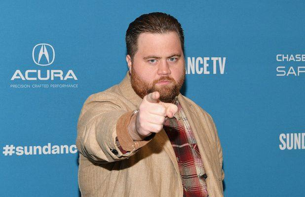 Paul Walter Hauser in Talks to Join Emma Stone in Disney's 'Cruella' (Exclusive)