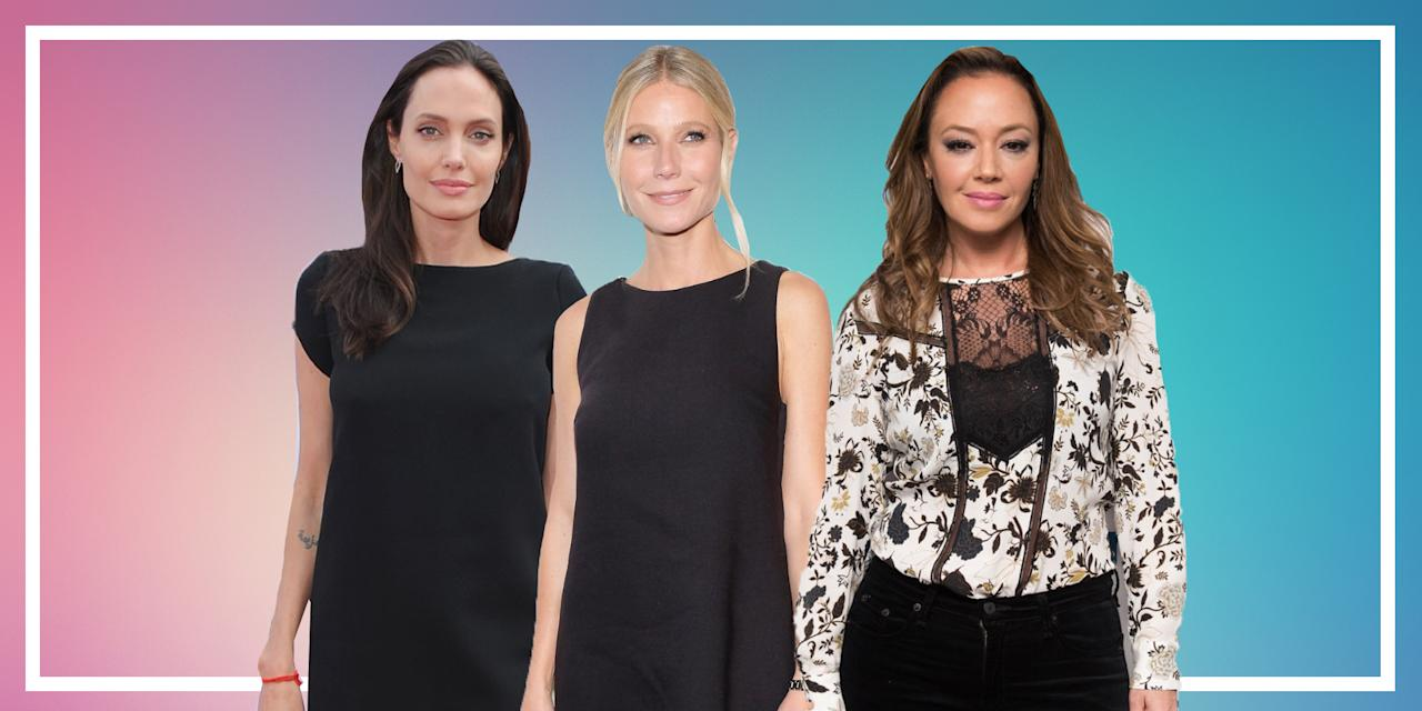 <p>There's no one-size-fits-all guide when it comes to parenting, but you'd be hard-pressed to find <em>anyone</em> who thinks these weird celeb parenting tips make sense.</p>