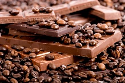 Food fact: World chocolate supplies could run out