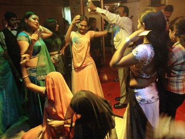 SC paves way for Mumbai dance bars: Between govt agendas and judiciary, law has taken one step forward, two back over past 14 years