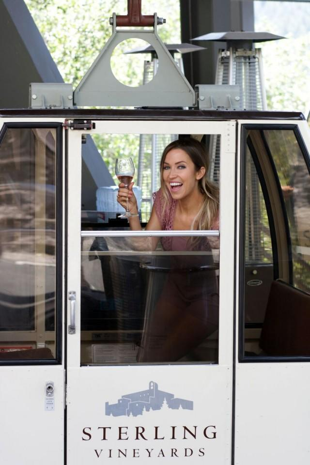 kaitlyn_bristowe_at_sterling_vineyards_rosefest_2018.jpg