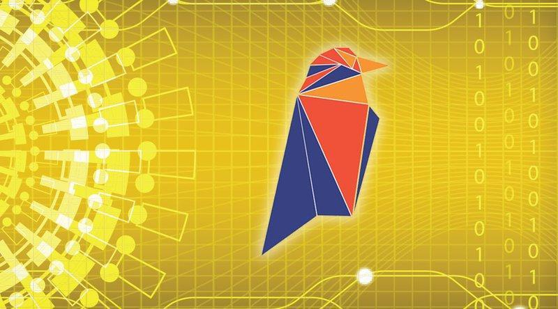 Cryptocurrency Project Ravencoin Gets Back to P2P Asset Transfer Basics