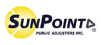 ADDING MULTIMEDIA SunPoint Public Adjusters, Inc. & JAKKS Pacific® Launch Halloween Costume & Treat Giveaway to Affected Families of the California & Pacific Northwest Wildfires