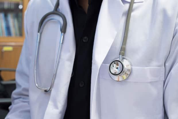 A Calgary doctor who withdrew from active practice in 2018 has been found guilty of unprofessional conduct by the College of Physicians and Surgeons of Alberta. (Shutterstock - image credit)