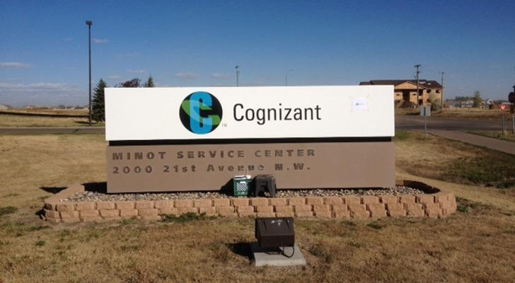 Blue-Chip Stocks to Buy: Cognizant Technology Solutions (CTSH)