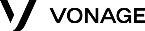 Vonage to Power Cloud Software Provider Spacely's Virtual Reality Solutions