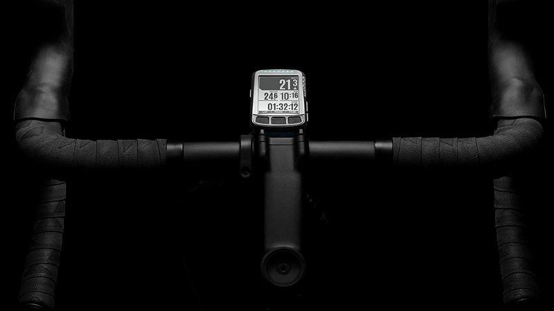 Best bike speedometers